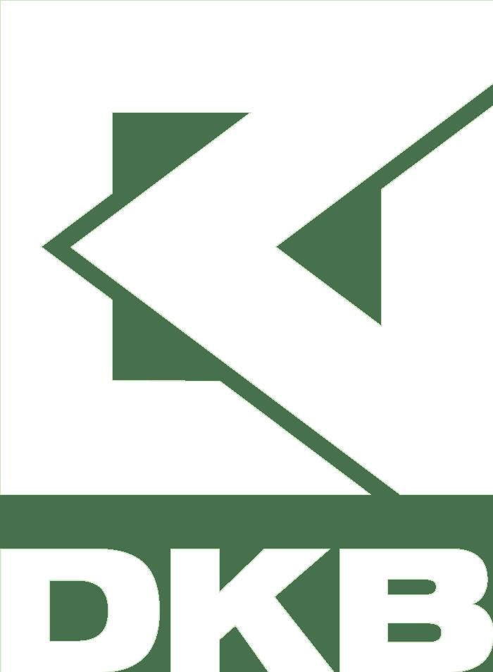 DKB JAPAN